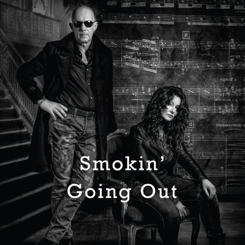 Smokin' - Going Out (2018)